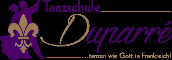 Tanzschule Duparre Gotha
