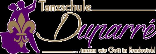 Tanzschule Duparré